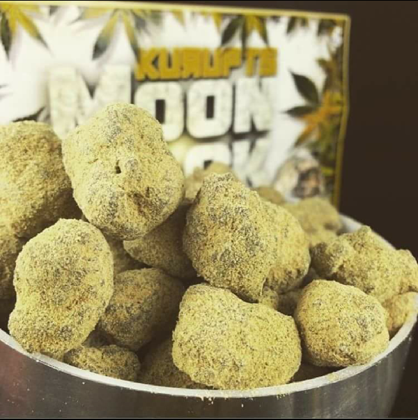 Kurupt Moonrocks For Sale