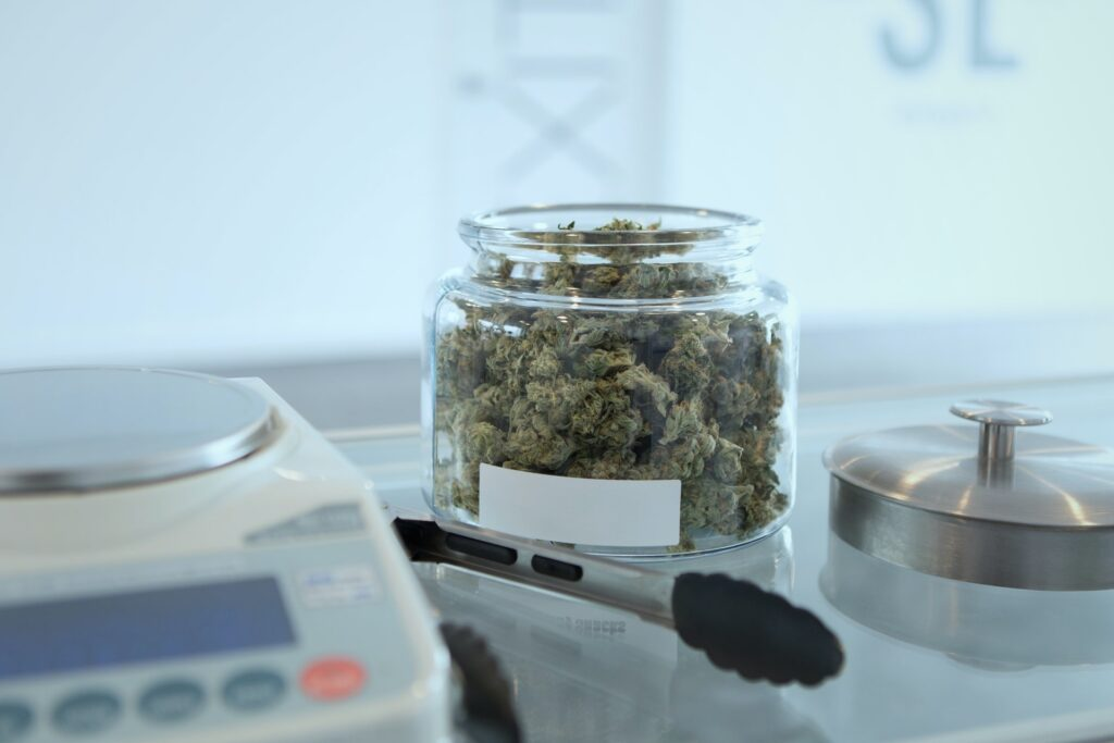 about buy weed online